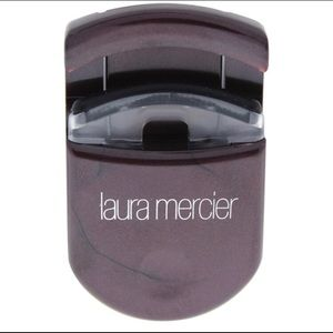 Laura Mercier Eyelash Curler